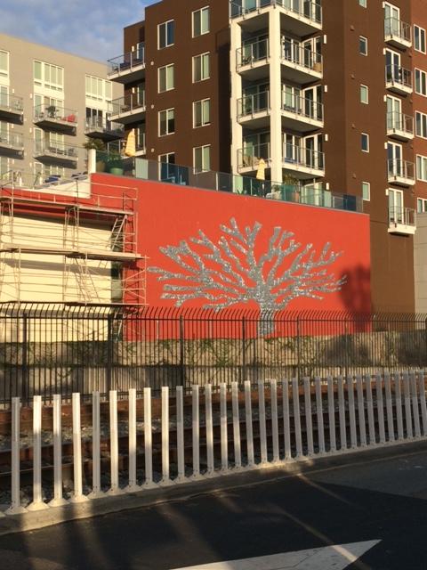 Stephanie Clair SolaRay Tree (2).jpg