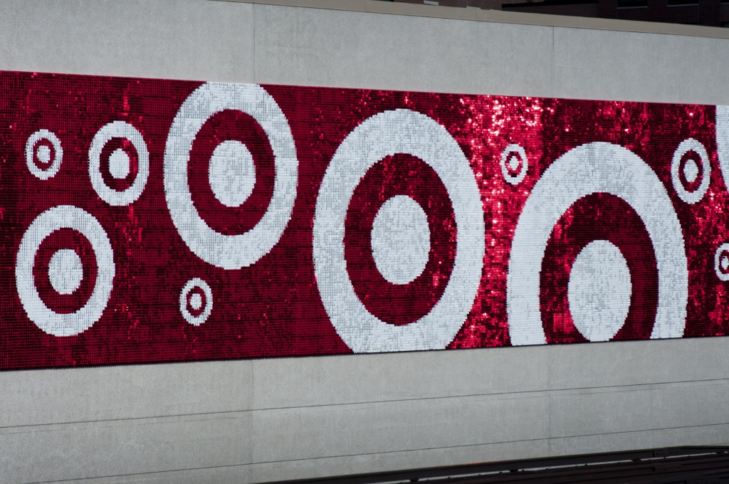 Target Supercenter Chicago Wilson Yard Mosaic SolaRay Sign (10).jpg