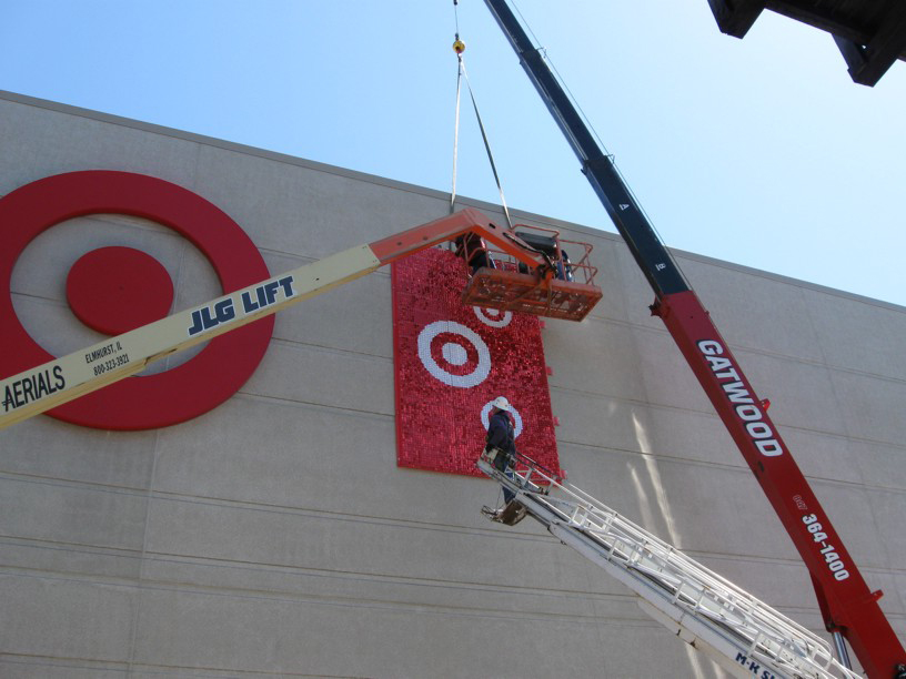 Target Supercenter Chicago Wilson Yard Mosaic SolaRay Sign (16).jpg