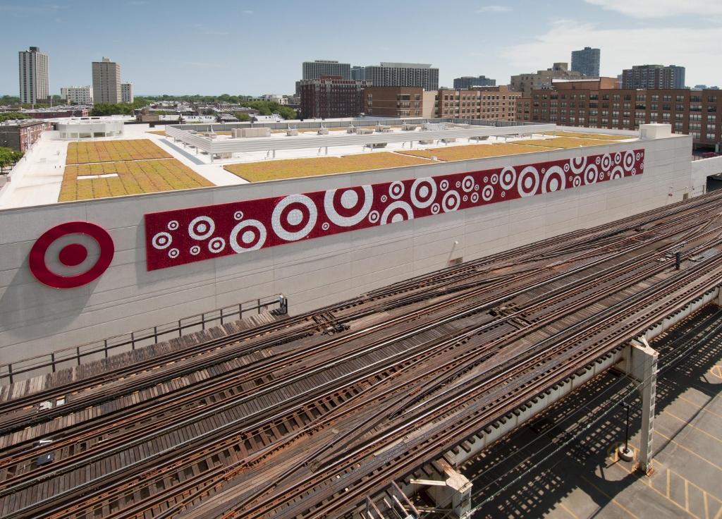 Target Supercenter Chicago Wilson Yard Mosaic SolaRay Sign (6).jpg