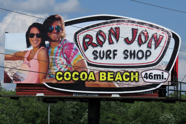 Clear Channel Orlando Ron Jon's SolaRay billboard (640x427).jpg