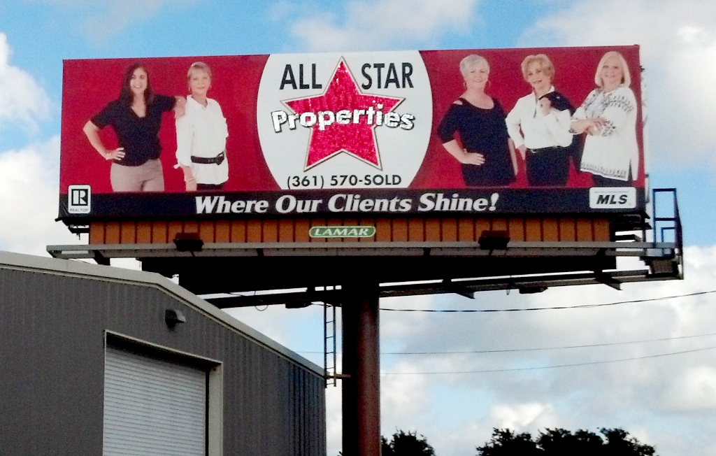 Lamar All Star Properties SolaRay Billboard  (1024x652).jpg