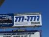 777-7777 SolaRay Billboard (480x360).jpg