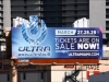 Carter Outdoor Ultra Music Festival SolaRay Billboard (1024x576).jpg