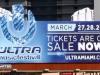 Carter Outdoor Ultra Music Festival SolaRay Billboard crop (957x515).jpg