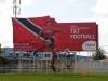 Digicel Carlos Edwards Billboard Trinidad (1024x768).jpg