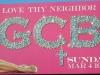 GCB Billboard (640x353).jpg
