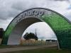 2014 David Korins Design Bonnaroo SolaRay Arch 2 (1024x683).jpg