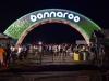 2014 David Korins Design Bonnaroo SolaRay Arch 5 (1024x683).jpg