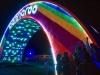 Bonnaroo 2015 David Korins Design SolaRay Arch (2).jpg
