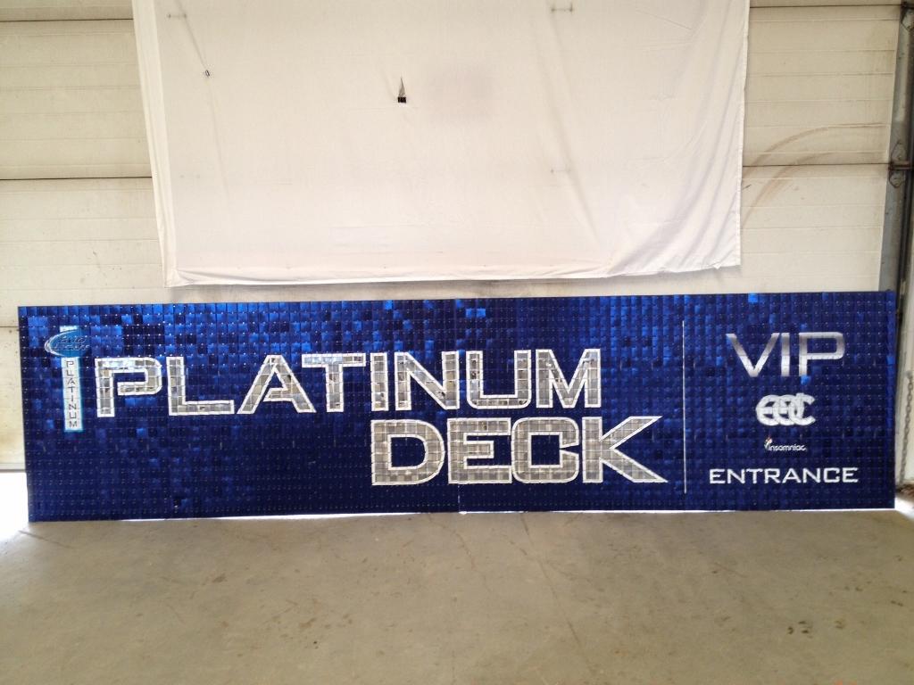 Bud Light Platinum Deck SolaRay Sign (1024x768).jpg