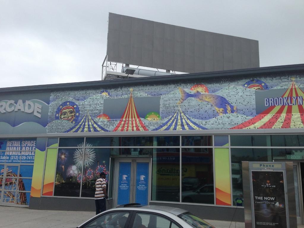 Coney Island SolaRay Arcade intsallation (2).jpg