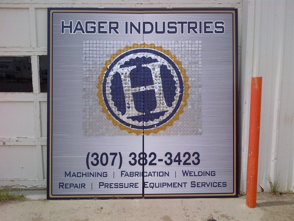 Hager Industries SolaRay Sign (1024x768).jpg