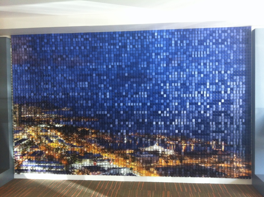 Joyce Timpson Associates Honolulu Harbor SolaRay Wall (1024x765).jpg