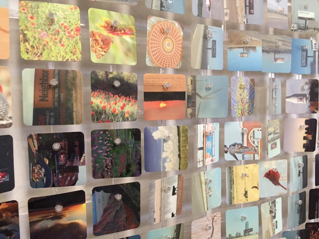 Lamar OKC SolaRay Office Mural (1024x768) (1).jpg