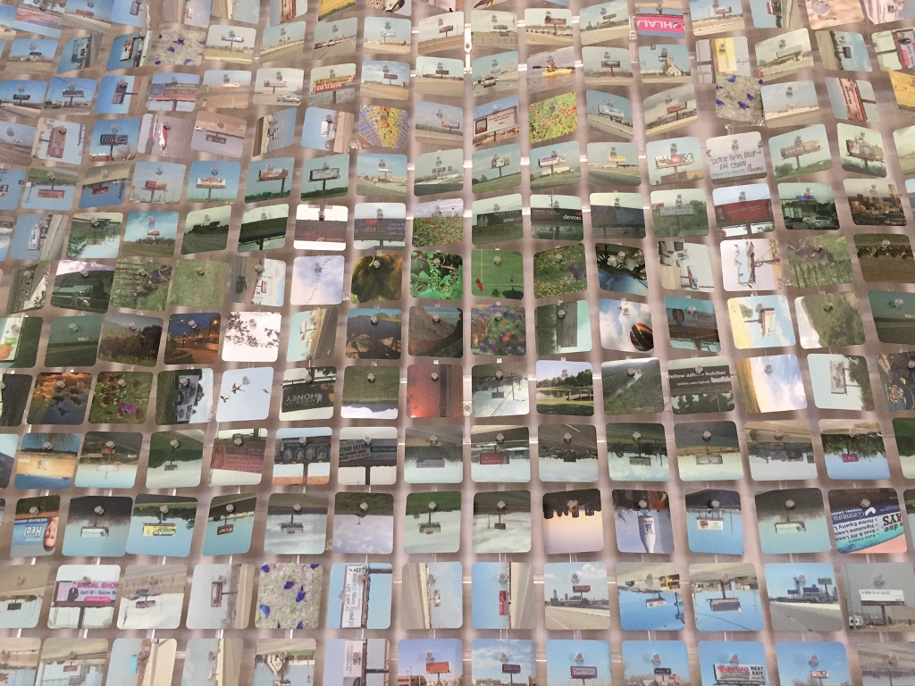 Lamar OKC SolaRay Office Mural (1024x768) (3).jpg