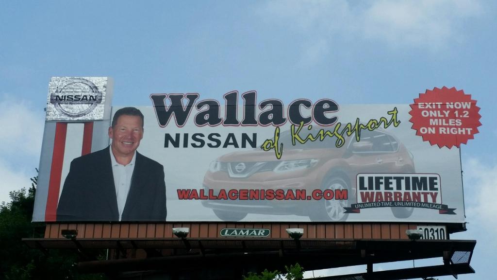 Lamar Wallace Nissan SolaRay Sign (1024x576).jpg