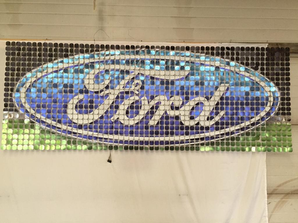 Prestige Ford SolaRay logo (1024x768).jpg