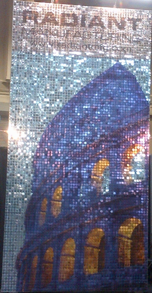 Radiant Exhibitor Booth (533x1024).jpg
