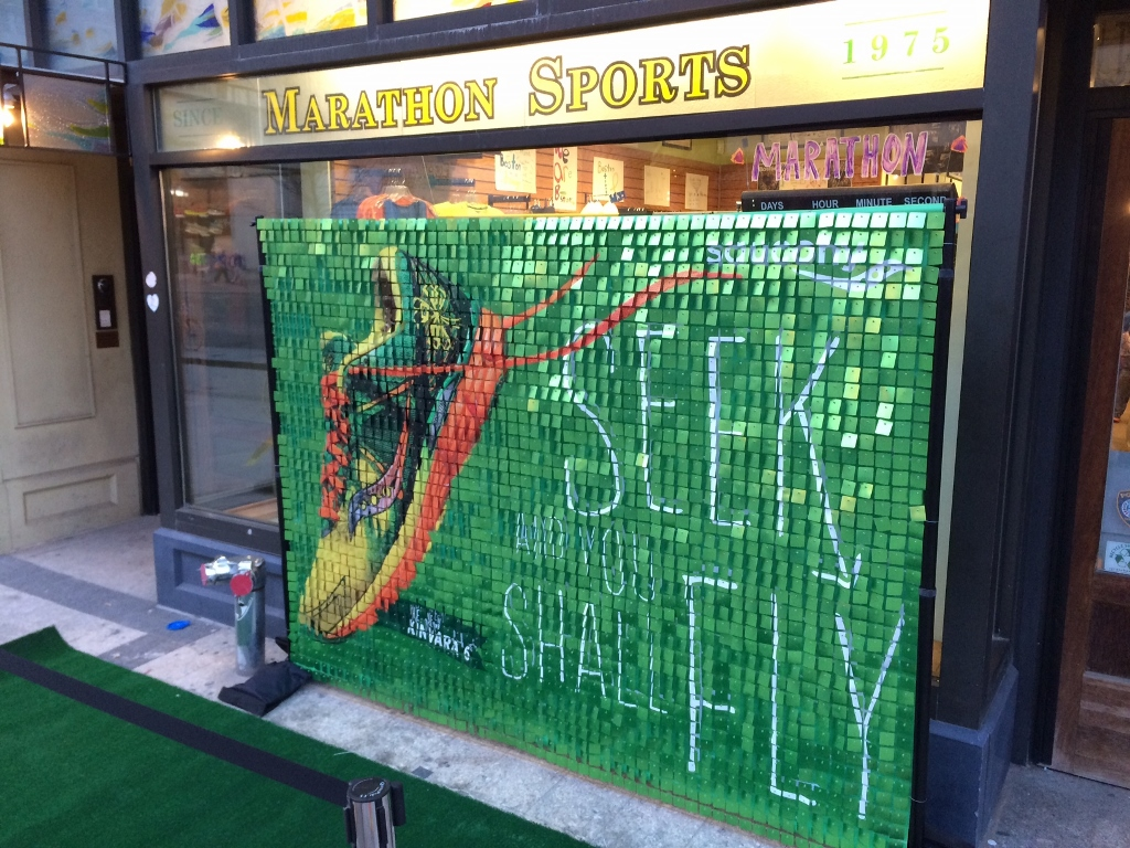 Saucony Boston Marathon SolaRay Store Display (2).jpg