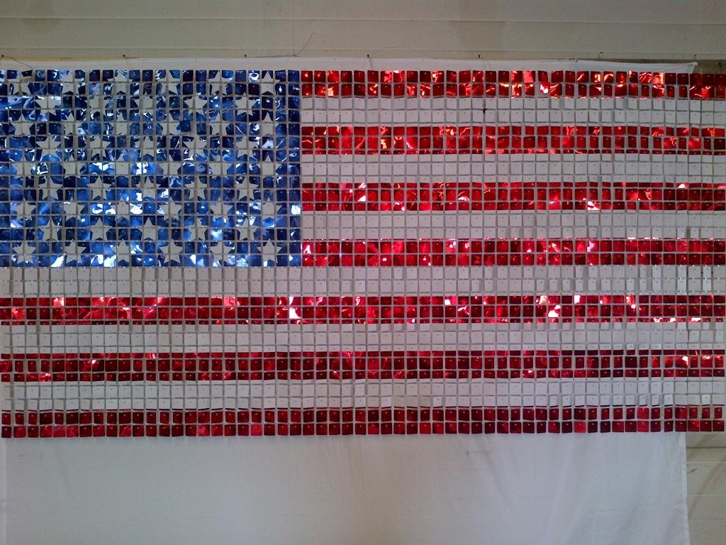 SolaRay US Flag (1024x768).jpg