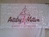 Artistry In Motion Studio Sign (1024x768).jpg