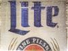 Miller Lite Can (640x480).jpg