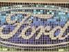 Prestige Ford SolaRay logo crop (1024x397).jpg