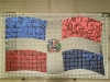 Rotulpak Dominican Republic SolaRay Flag (1024x768).jpg