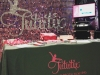TutuTix trade show booth (2) (1024x1024).jpg