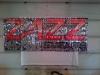 Zazz Events SolaRay Sign (1024x768).jpg