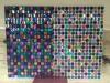 Duggal 5 Color Mosaic (1024x768).jpg