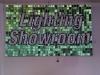 Menards Lighting Showroom 4x8 Sample No Background (1024x768).jpg