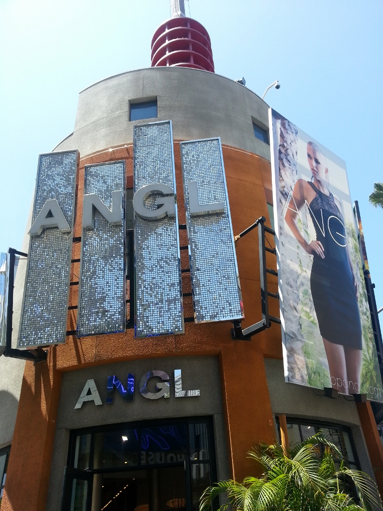 ANGL Los Angeles Backlit SolaRay sign (768x1024) (2).jpg
