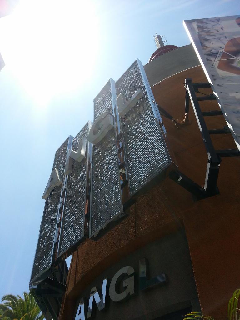 ANGL Los Angeles Backlit SolaRay sign (768x1024) (4).jpg
