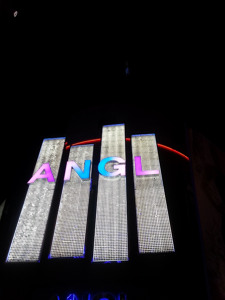 ANGL Los Angeles Backlit SolaRay sign (768x1024) (5).jpg