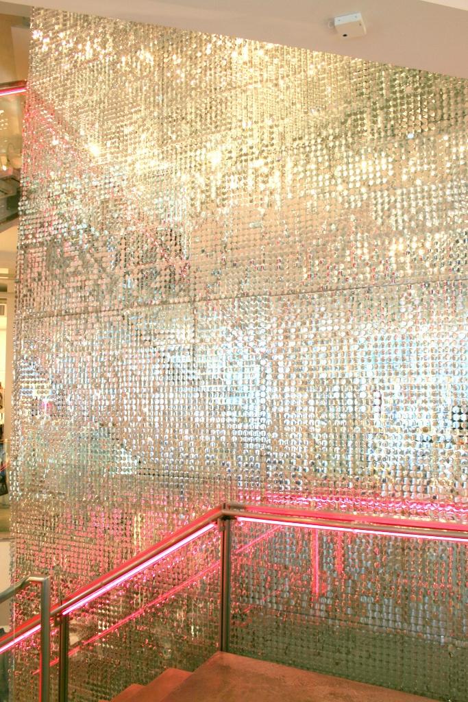 DKNY Madison 62 Stairs 2 (683x1024).jpg