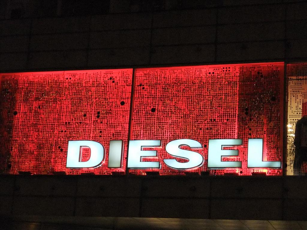 Diesel Park Ave Window Red (1024x768).jpg