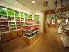 BBW Aventura Store 2 (1024x681).jpg