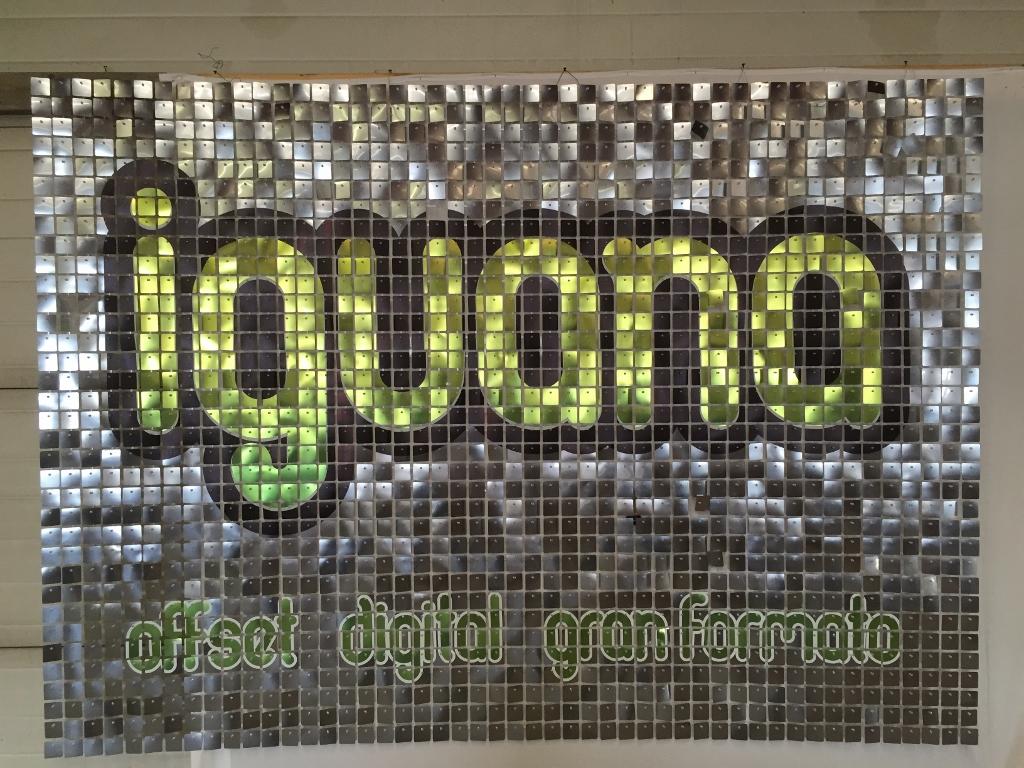 Iguana SolaRay Sign (1024x768).jpg