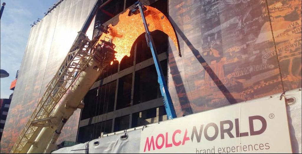 MolcaWorld Valencia SolaRay Bat (1024x523).jpg