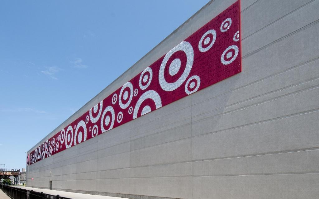 Target Supercenter Chicago Wilson Yard Mosaic SolaRay Sign (5).jpg