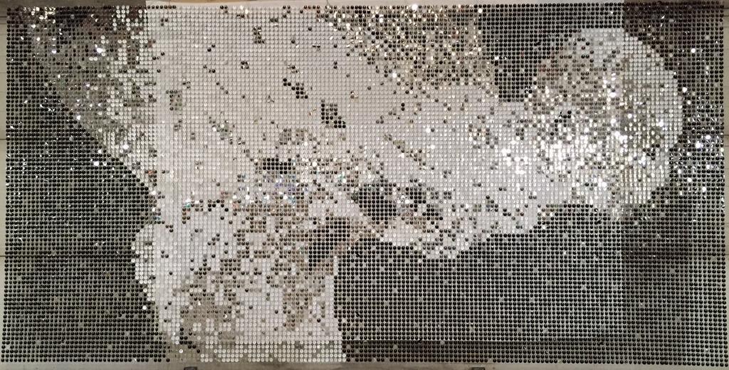 Rolls Royce Mosaic SolaRay Diaplay (1024x768) (2).jpg