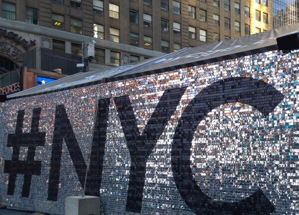 Super Bowl 48 #NYC SolaRay Sign 2 (600x431).jpg