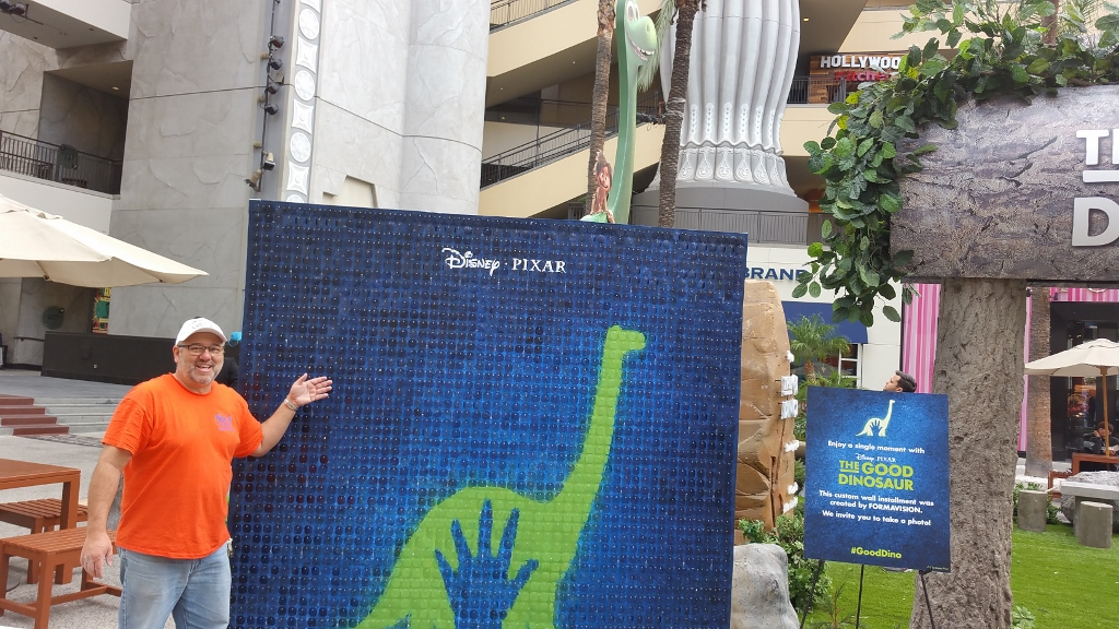 The Good Dinosaur Disney Pixar SolaRay Display 3 (1024x576).jpg
