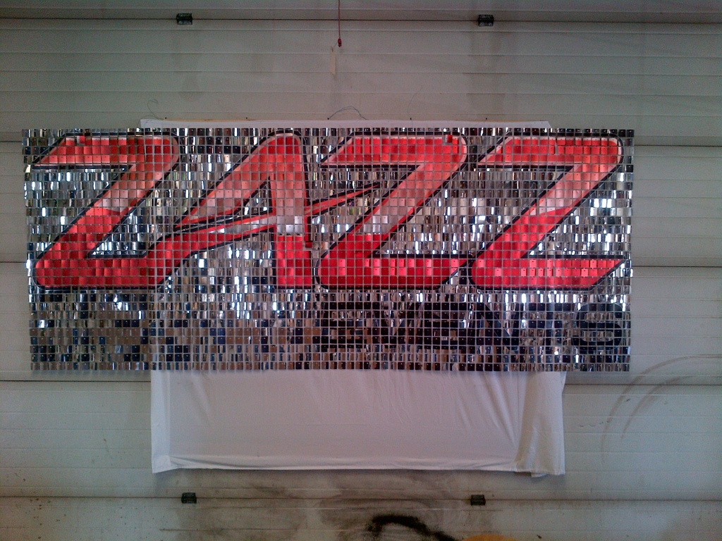 Zazz Events SolaRay Sign (1024x768).jpg