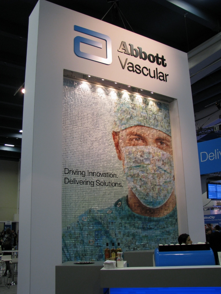 2013 Abbot Vascular SolaRay Trade Show Display (768x1024).jpg