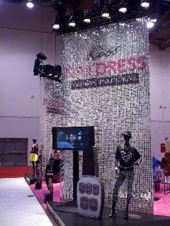KISS SolaRay trade show display(240x320).jpg