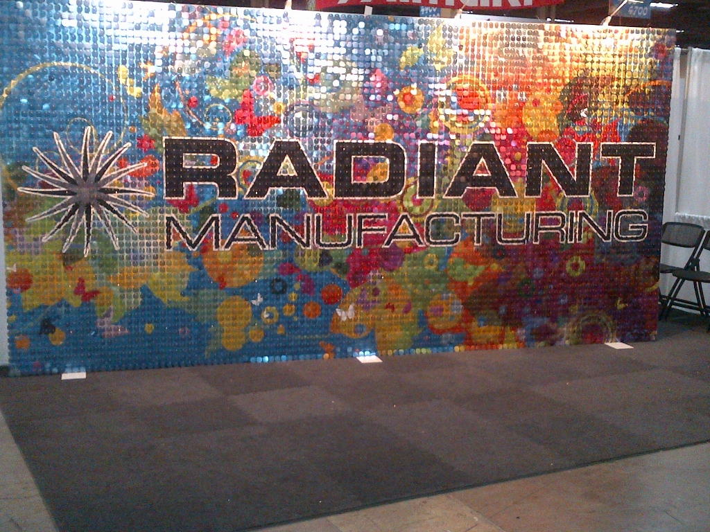 Radiant Mfg. 2013 ISA Expo Booth (1024x768).jpg