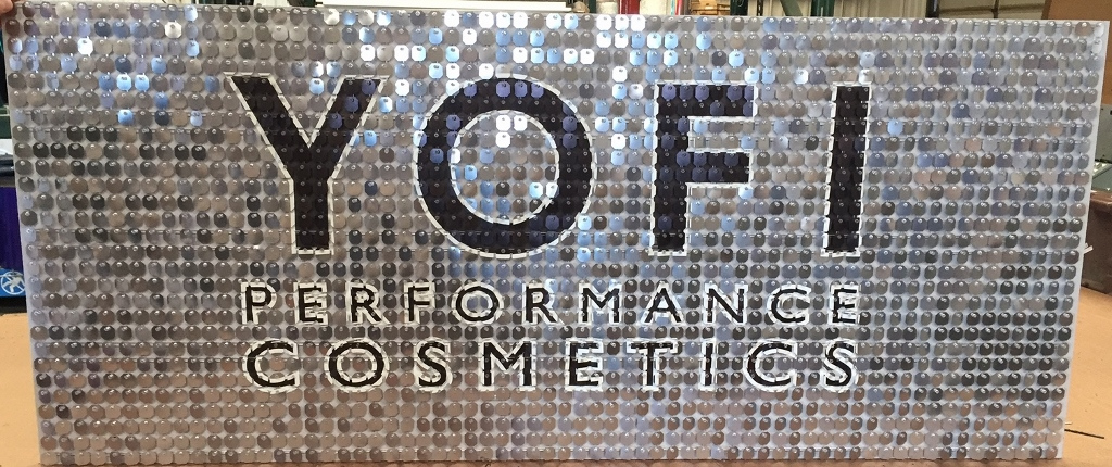 YOFI Performance Cosmetics SolaRay Sign (1024x430).jpg